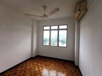 Property for Sale at Azuria