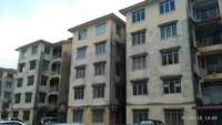 Property for Auction at Kekwa Apartment