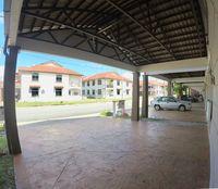 Townhouse For Sale at Bandar Putera Bertam, Kepala Batas