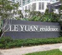 Property for Sale at Le Yuan Residence