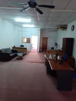 Property for Rent at Seremban 2