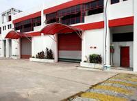 Property for Rent at Taman Cheras Jaya