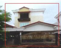Property for Auction at Taman Kingfisher