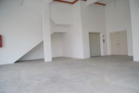 Detached Factory For Rent at AutoVille, Cyberjaya