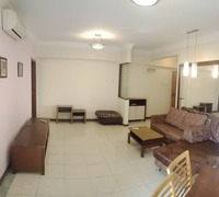 Property for Sale at Lanai Gurney