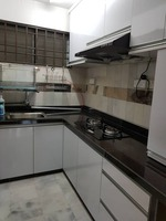Apartment For Sale at Ria Apartment, Butterworth