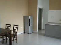 Apartment For Rent at Domain 2, Cyberjaya