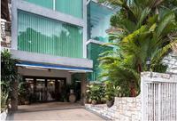 Property for Sale at Bangsar Baru
