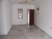Property for Rent at Genting Court