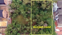 Residential Land For Sale at Subang Jaya, Selangor