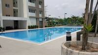 Property for Sale at Seri Ampang Hilir Residences