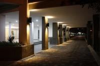 Apartment For Sale at Seri Ampang Hilir Residences, Ampang Hilir
