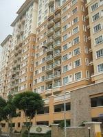 Property for Sale at Hartamas Regency 2