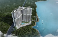 New Launch Property at Sovereign Bay