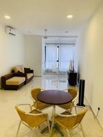 Property for Rent at D'Sara Sentral