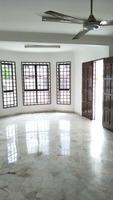 Terrace House For Sale at Bandar Baru Permas Jaya, Masai