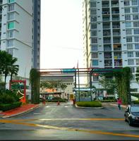 Property for Sale at Suasana Lumayan