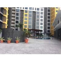 Apartment For Sale at Silk Sky, Balakong