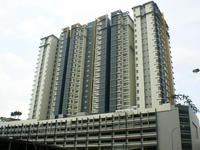 Property for Rent at Viva Residency