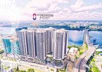 Property for Sale at Princess Cove
