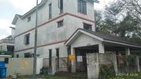 Property for Auction at Section 31