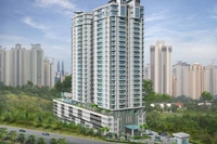 Property for Sale at Aston Kiara 3
