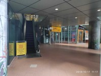 Office For Auction at Leisure Commerce Square, Bandar Sunway
