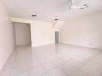 Property for Sale at Bukit Indah