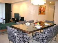 Property for Rent at Tiffani Kiara