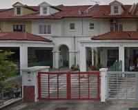 Property for Auction at Park Avenue