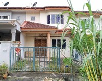 Property for Auction at Bandar Tasik Kesuma