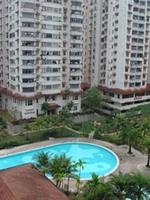 Property for Sale at Bukit OUG Condominium