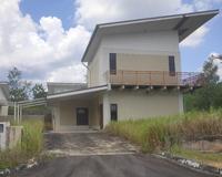 Property for Auction at Kulim Hi-Tech Park