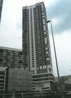 Property for Auction at i-City