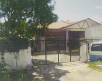 Property for Auction at Tuaran