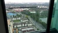 Condo For Rent at The Grand, Petaling Jaya