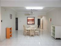 Property for Rent at Dataran Prima Condominium