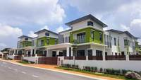 Property for Sale at Casa Sutra