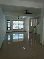 Property for Rent at Plumeria Avenue