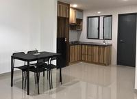 Property for Rent at Emerald Residence