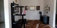 Property for Rent at Puncak Rasah Apartment