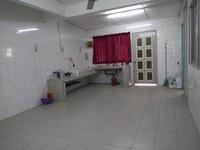 Terrace House For Sale at Desa Semenyih, Semenyih