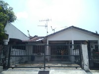 Property for Sale at Desa Semenyih