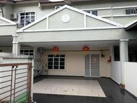 Property for Sale at Taman Sri Penaga