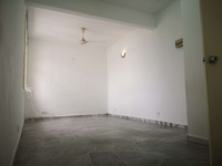 Property for Rent at Goodyear Court 10
