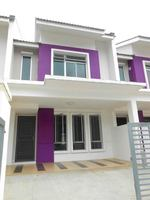 Property for Sale at Taman Nusa Duta