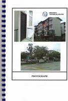 Property for Rent at Ruvena Villa