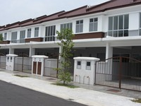 Property for Sale at Cybersquare