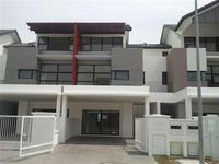 Property for Sale at Taman Mutiara Bangi