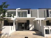 Property for Sale at Taman Nilai